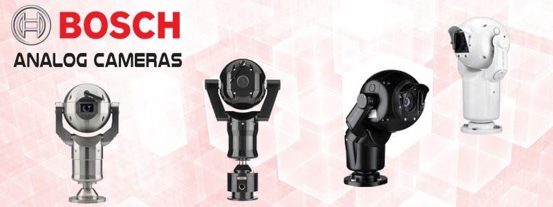 Bosch-IP-Camera-CCTV-Camera-Dubai