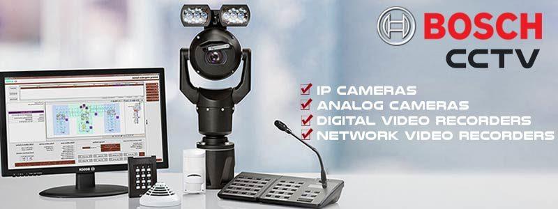 CCTV-Services-Dubai