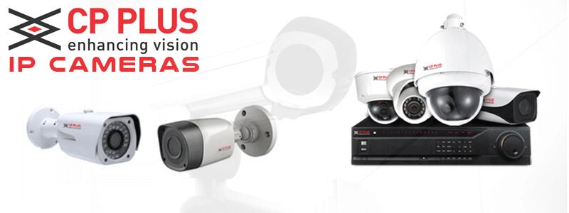 CP-Plus-IP-Cameras
