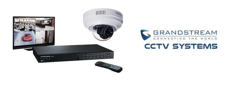 Grandstream-CCTV-in-Dubai