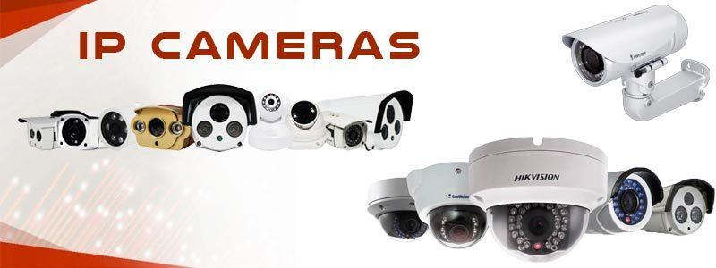 IP-CCTV-INSTALLATION-DUBAI