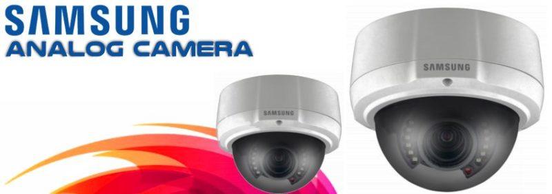 Samsung-IP-CCTV-Camera-Dubai