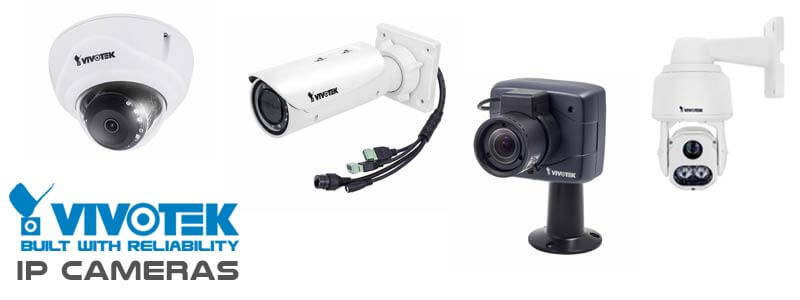 vivotek-ip-camera