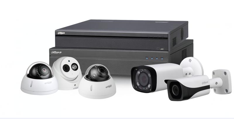dahua-cctv-camera