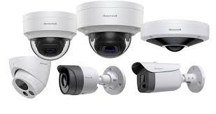 equIP Cameras