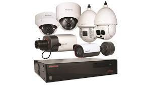 honeywell-ip-cameras