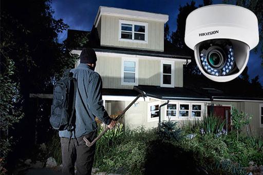 CCTV-CAMERA-INSTALLATION-AT-HOME